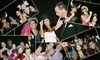 King Entertainment - Charlotte: Wedding Packages with Photo Booth, DJ, and Optional Two-Piece Acoustic Band from King Entertainment (Up to 54% Off)