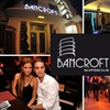 Half Off at Bancroft Supperclub