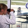 Up to 53% Off at the Western Canada Aviation Museum