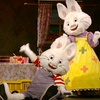 """Up to 51% Off Tickets to """"Max & Ruby: Bunny Party"""""""