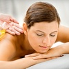 Up to 56% Off Massages & Aromatherapy in Homewood