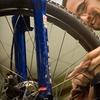 40% Off Bike Tune-Up