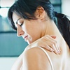 Up to 91% Off Chiropractic Package or Massage in Newport News