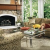 Up to 75% Off Furniture or Flooring in Willoughby