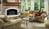 Sheraton Furniture - Willoughby: Furniture or Flooring at Sheraton Furniture in Willoughby
