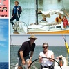 51% Off Sailing Lessons