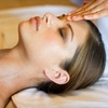 51% Off Relaxation Massage at Massage Shoppe