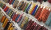 Beads Galore International - Tempe: $10 for $20 Worth of Beading Supplies at Beads Galore International in Tempe
