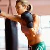 Up to 68% Off Fitness Classes in Brentwood