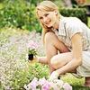 Half Off Gardening Supplies in Malvern