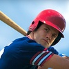 Up to 75% Off Batting-Cage Rental