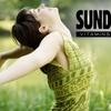 Half Off at Sundrops Vitamins