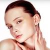 Up to 75% Off Facial Rejuvenation in Broken Arrow