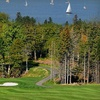 Golf-Outing Package for Two During Peak or Off-Peak Season