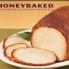 Up to 52% Off Precooked Turkey Breast
