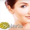 Up to 64% Off Laser Hair-Removal