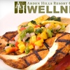 51% Off Prepared Meals from Arden Hills