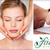 59% Off Facial Package