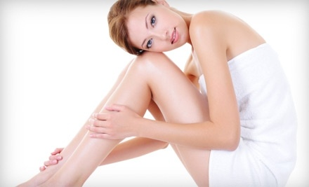 High Brow Waxing Boutique - High Brow Waxing Boutique in Whitefish Bay