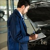 $10 for New York State Auto Inspection