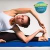 Up to 80% Off at Bikram Yoga Burien