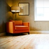 Up to 58% Off Hardwood Floor Rejuvenation