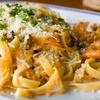 $10 for Italian Fare at Chef Hannes