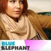 Half Off at Blue Elephant