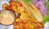 Quechua-CLOSED - South Norwalk: $20 for $40 Worth of Peruvian Cuisine at Quechua in Norwalk