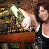 60% Off Wine Class at AllStar Bartenders Training