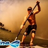 51% Off Lesson at Blueline Paddle Surf