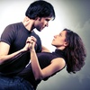 Up to 77% Off Dance Classes at BachaSutra