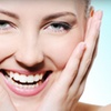 Up to 86% Off Teeth Whitening in Wake Forest