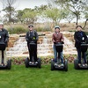 51% Off Segway Tour from Segway Inc.