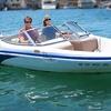 58% Off at Marina Boat Rentals in Newport Beach