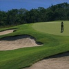 55% Off Golf Outing in Wahkesha