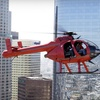78% Off Hollywood Helicopter Tour