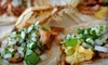 Lucia's Taquera - Independence: $10 for $20 Worth of Mexican Fare at Lucia's Taquera in Independence