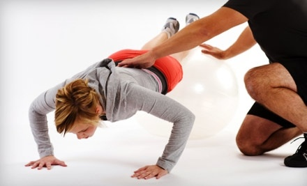 Elite Fitness Studio - Elite Fitness Studio in Lubbock
