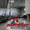 Up to 51% Off Racing at Fastkart