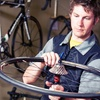 51% Off Bicycle Tune-Up at Tri Sport Bicycles