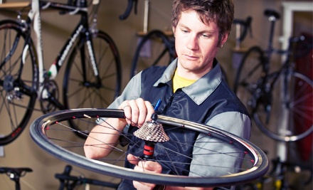 Tri Sport Bicycles  - Tri Sport Bicycles in Fresno