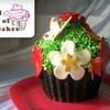 52% Off at Total Love of Cupcakes