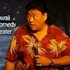 52% Off Comedy Show