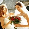 Up to 52% Off Wedding Photography