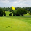 Up to 56% Off at Orchard Hills Golf Club in Newnan