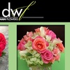 Up to $36 Off at Darryl Wiseman Flowers