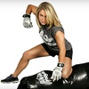 Up to 74% Off Martial-Arts Fitness Classes