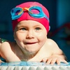 52% Off Children's Swim Lessons in Parsippany