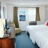 Up to 49% Off at Cape Ann's Marina Resort